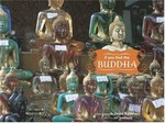 If You Find the Buddha <br> By: Kalisher