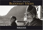 Buddhist Views <br>By: Dieter Glogowski & Albrecht Haag