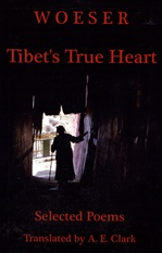 Tibet's True Heart, Woeser