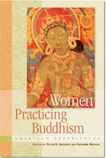 Women's Buddhism; Buddhism's Women