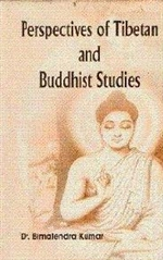 Perspectives of Tibetan and Buddhist Studies