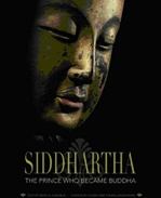 Siddhartha: The Prince Who Became Buddha