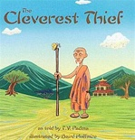 Cleverest Thief