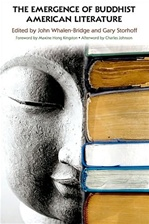 Emergence of Buddhist American Literature