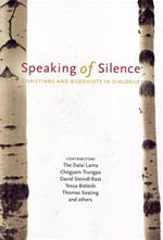 Speaking of Silence