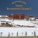 Tibetan Buddhist Chant