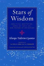 Stars of Wisdom: Analytical Meditation