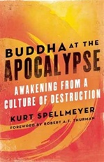 Buddha at the Apocalypse: Awakening from the Culture of Destruction
