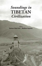 Soundings of Tibetan Civilization