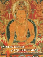 Painted Images of Enlightenment