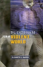 Buddhism for a Violent World?