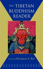Tibetan Buddhism Reader