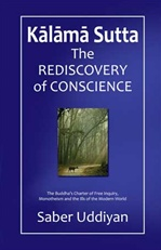 Kalama Sutta: The Rediscovery of Conscience