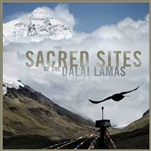 Sacred Sites of the Dalai Lamas