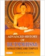 Advanced History of Buddhism