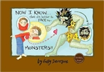 Now I Know: That its better to face my monsters!