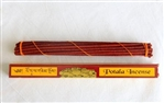Potala Incense