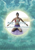 Breathe: The Perfect Harmony of Breathing ( DVD)