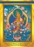 Vasudhara: The Dance of Gold Tara (DVD)