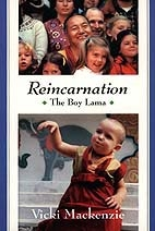 Reincarnation, The Boy Lama