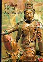Buddhist Art and Architecture