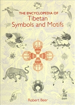 Encyclopedia of Tibetan Symbols and Motifs