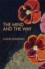 Mind and the Way