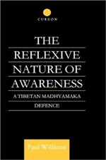 Reflexive Nature of Awareness <br>  By: Williams, Paul