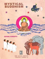 Mystical Buddhism