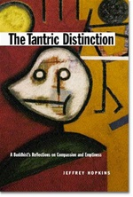 Tantric Distinction