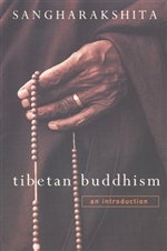 Tibetan Buddhism, An Introduction