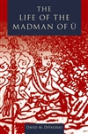 The Life of the Madman of U, David M. DiValerio