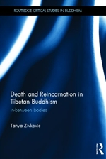 Death and Reincarnation in Tibetan Buddhism