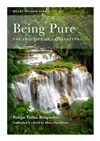 Being Pure: The Practice of Vajrasattva