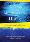 Drop From the Marvelous Ocean of History