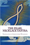 Pearl Necklace Tantra