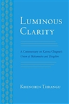 Luminous Clarity