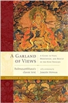 A Garland of Views