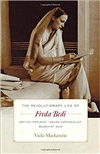 Revolutionary Life of Freda Bedi