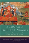Gathering of Brilliant Moons: Practice Advice from the Rime Masters of Tibet