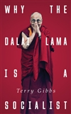 Why the Dalai Lama is a Socialist