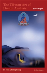 Tibetan Art of Dream Analysis