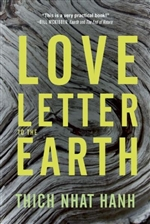 Love Letter to the Earth Thich Nhat Hanh