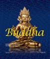 Buddha: 2000 Years of Buddhist Art