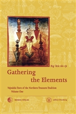 Gathering the Elements