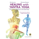Healing with Yantra Yoga