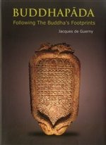 Buddhapada: Following the Buddha's Footprints