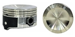 ModMax OEM Hypereutectic Piston Set 4.6 5.4 13.5cc Dished