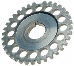 ModMax Trigger Wheel 4.6 5.4 Thick up to 2000