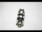 ModMax Roller Rocker Arm Follower 4.6 5.4 2V or 4V SOHC & DOHC (Individual 1 pc)
